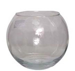 Bubble Ball (7 inch)