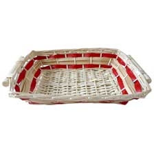 Rectangle Tray Basket