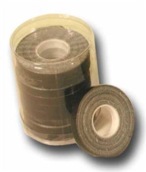 Green Consumer Tape (9mm x 10m)