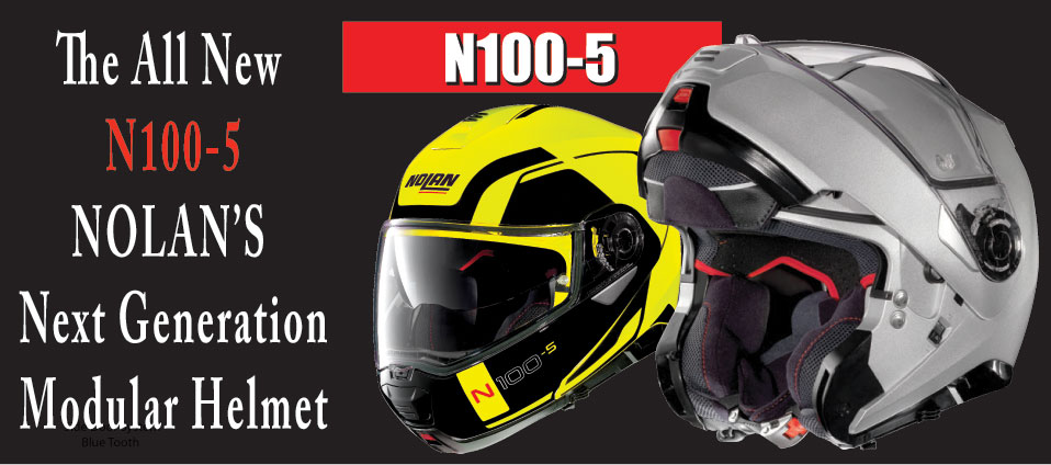 buy nolan helmets shop motorcycle helmets order flip. Black Bedroom Furniture Sets. Home Design Ideas