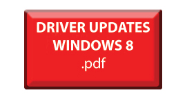 manual-button-drivers-windows-8.jpg