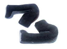 N100-5 Cheek Pads