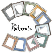 Recherche The Naturals Reclaimed Frame Collection