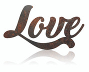 "36"" LOVE"