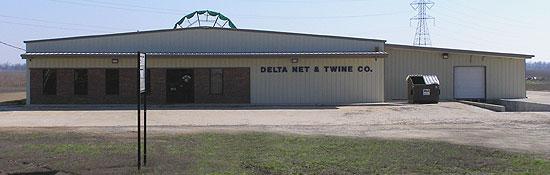Fish Farming Equipment Factory and Showroom