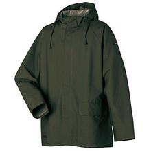 Rain Gear Jacket by Helly Hansen