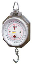 KHS C3 INDUSTRIAL HANGING DIAL SCALE