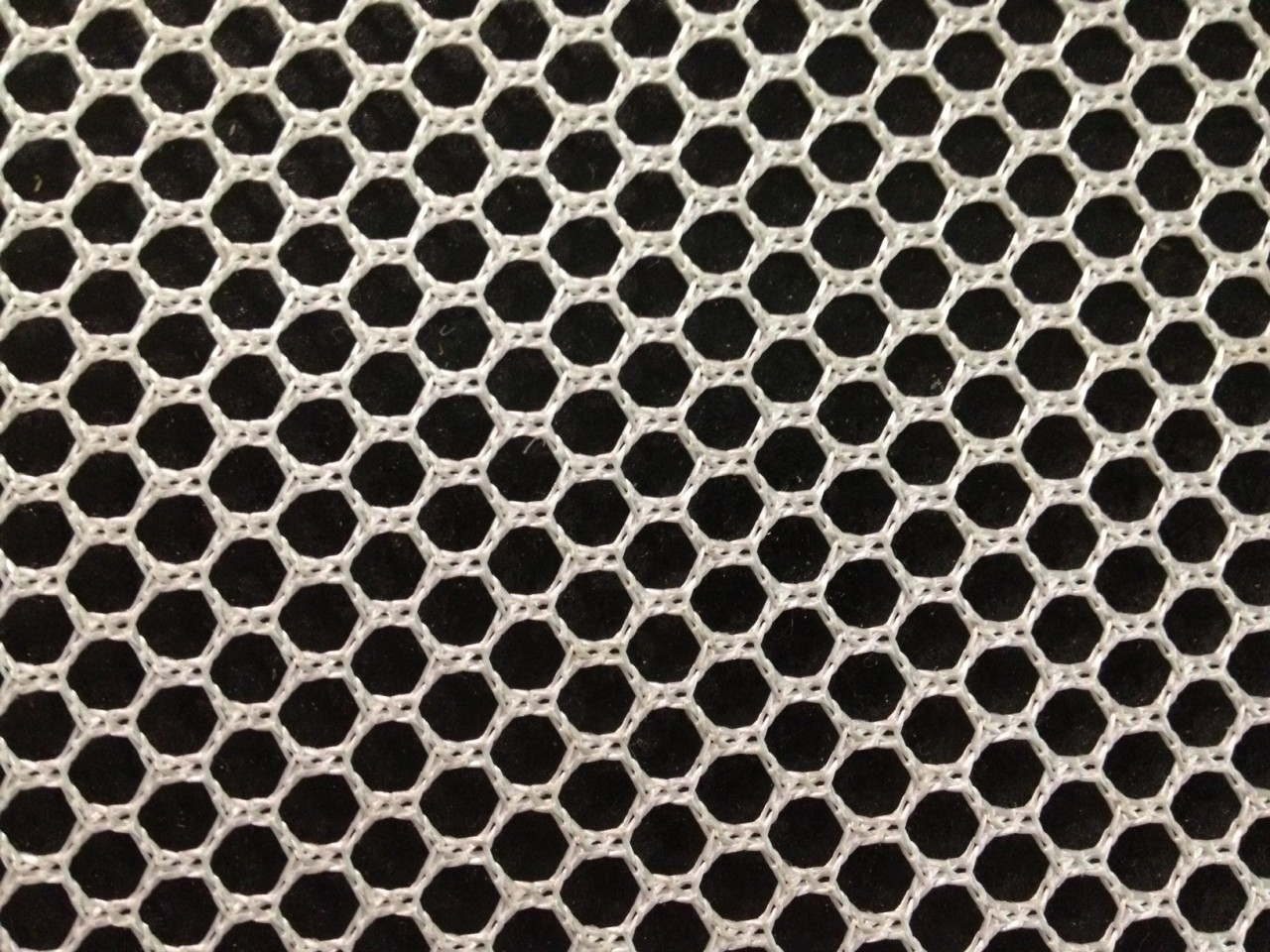 Mesh Products Nylon Net 120