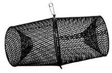 """Frabill 16.5"""" Craw fish Minnow Trap"""