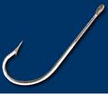 Limerick 31010DT-6/0 Plated Hooks