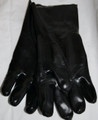 "12"" Waterproof Gloves"