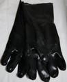 """12"""" Waterproof Gloves"""