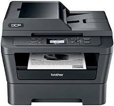 brother-dcp-7065dn-toner.jpg