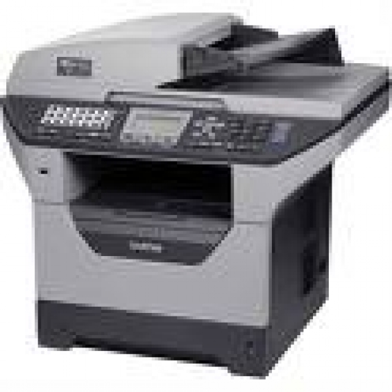 brother-dcp-8050dn-toner.jpg