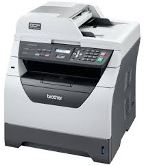 brother-dcp-8080-toner.jpg