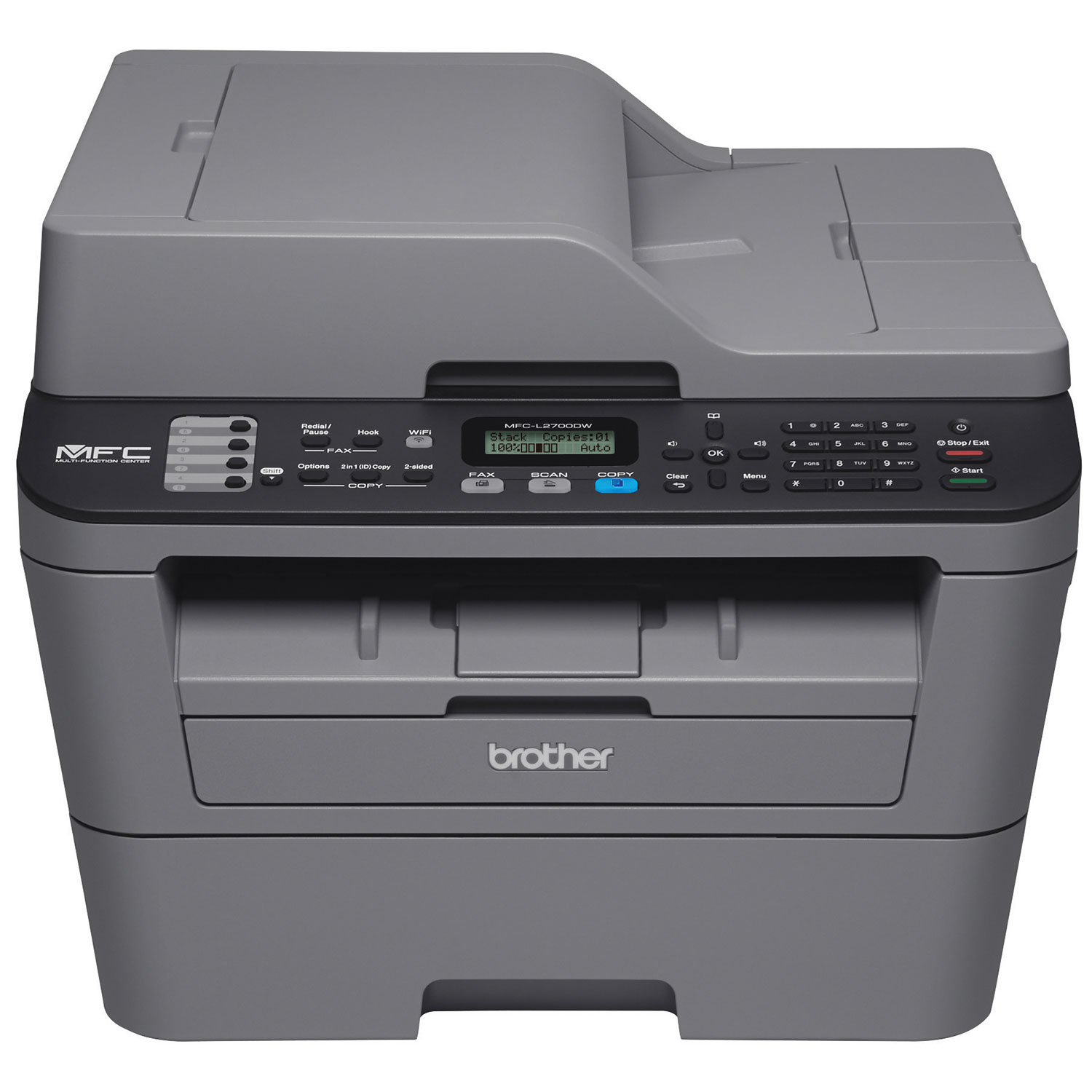 brother-dcp-9050cdn-toner.jpg