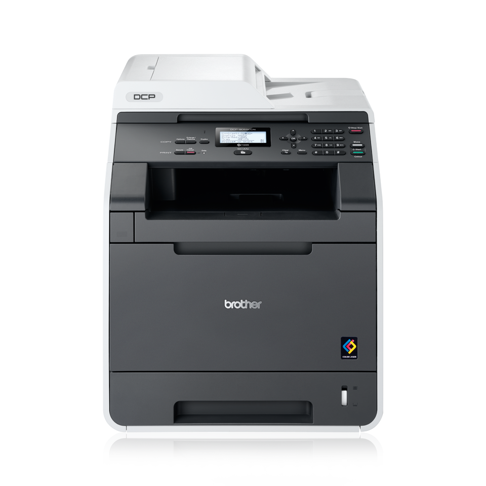 brother-dcp-9055cdn-toner.png