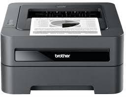 brother-hl-2270dw-toner.jpg