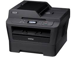 brother-hl-2280dw-toner.jpg