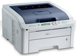 BROTHER PRINTER HL-3075CW DRIVER DOWNLOAD FREE