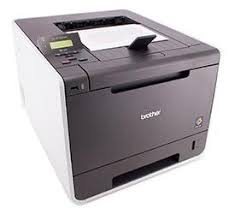 brother-hl-4150cdn-toner.jpg