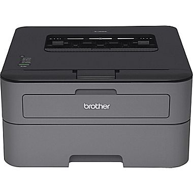 brother-hl-4750cdw-toner.jpg