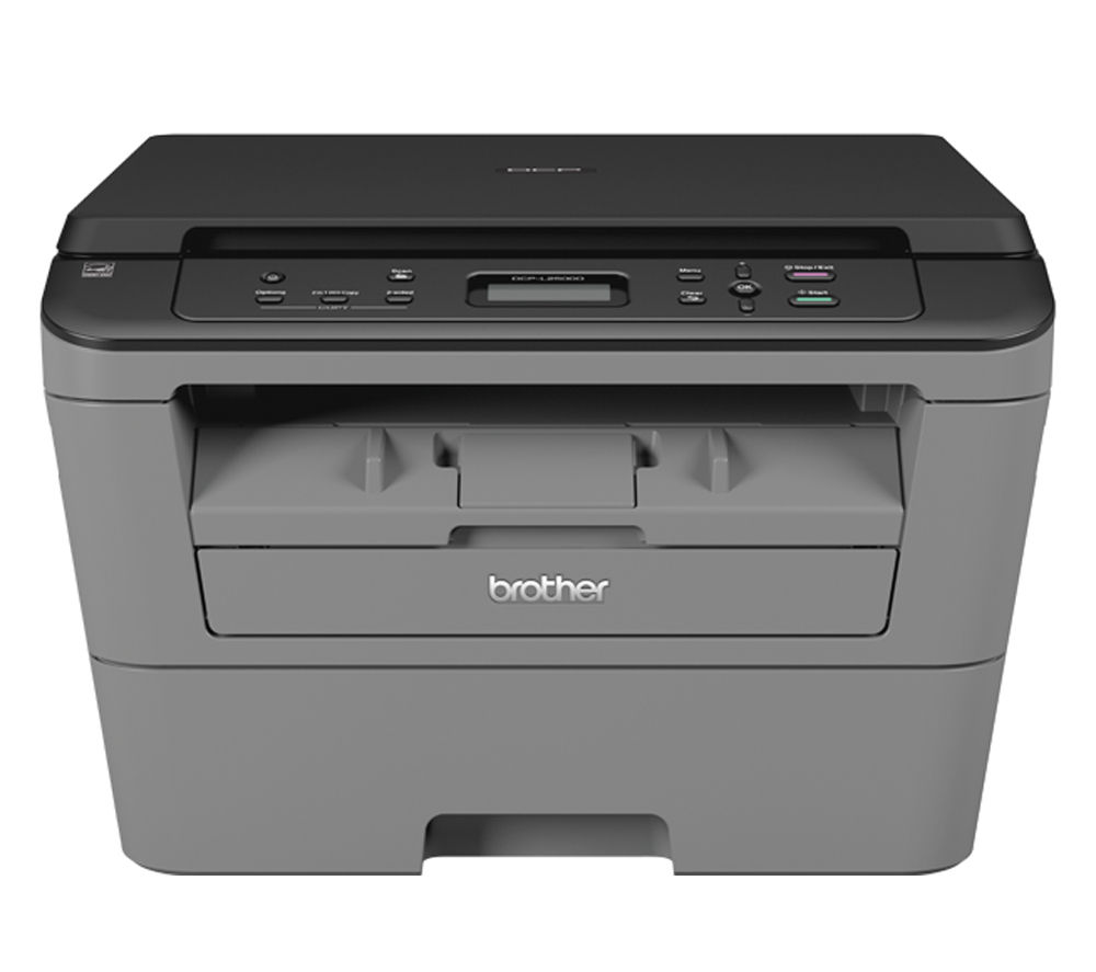 brother-hl-4750cdwt-toner.jpg