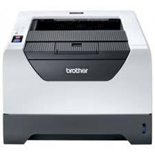 brother-hl-5340-toner.jpg