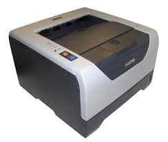 brother-hl-5340d-toner.jpg