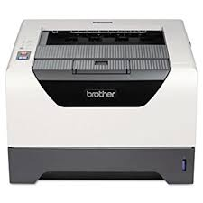 brother-hl-5370dw-toner.jpg