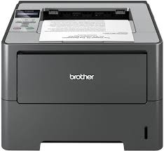 brother-hl-5470dw-toner.jpg