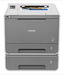 brother-hl-l9310cdw-toner.jpg