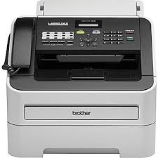 brother-intellifax-2840-toner.jpg