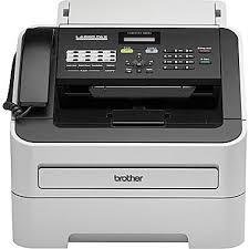 brother-intellifax-2840-toner.jpg