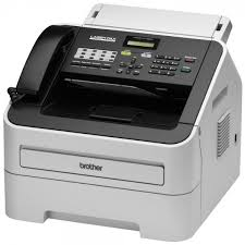 brother-intellifax-2940-toner.jpg