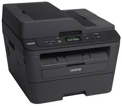 brother-l2320d-toner.jpg