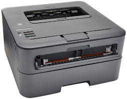 brother-l2340dw-toner.jpg