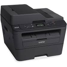 brother-l2540dw-toner.jpg