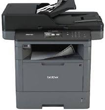 brother-l2705dw-toner.jpg