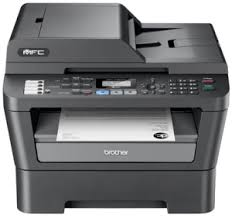 brother-l2720dw-toner.jpg