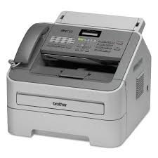 brother-mfc-7240-toner.jpg