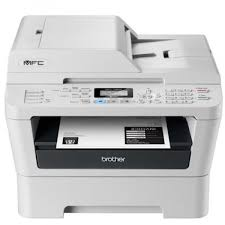 brother-mfc-7360n-toner.jpg