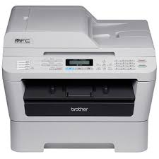 brother-mfc-7365dn-toner.jpg