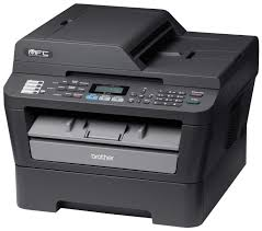 brother-mfc-7460dn-toner.jpg