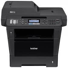 brother-mfc-8810dw-toner.jpg