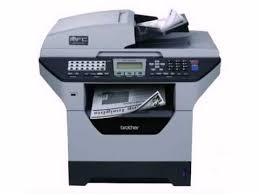 brother-mfc-8890dw-toner.jpg