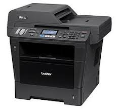 brother-mfc-8910dw-toner.jpg