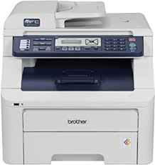 brother-mfc-9120cn-toner.jpg