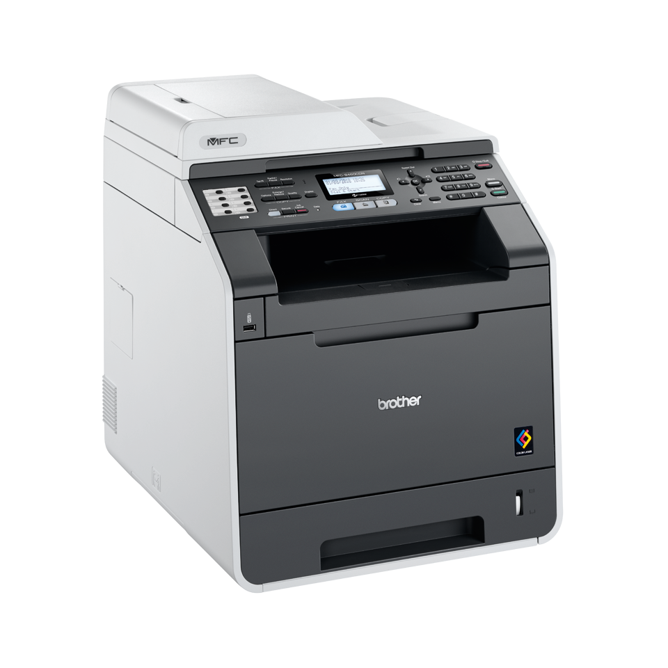 brother-mfc-9460cdn-toner.png