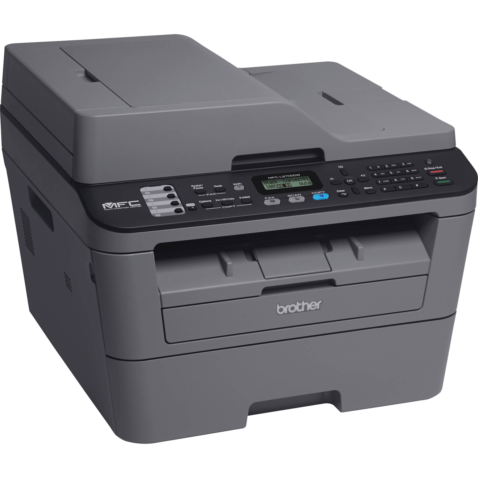 brother-mfc-9560cdw-toner.jpg
